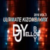 Ultimate Kizomba Mix 2016 Vol.3 Free Download