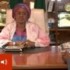 Cikakkiyar Hirar BBC Hausa da Aisha Buhari (Aisha Buhari's Full interview with BBC Hausa)