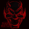 Diablo - Ready or not