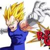 Download RAP Anime #06   Rap do Vegeta