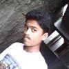 Balkampet Yellamma Thali Song Mix By Dj Naveen Rockzz..Hi Tech City