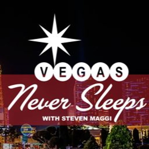 Neon Museum, Jason Bracelin, Top Golf, Scott Roeben & Casino Hall of Fame