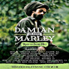 Damian Marley  - Everybody Wants to Be Somebody Live - Stony Hill Tour 2016