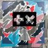 Martin Garrix, Mesto, Galantis - WIEE Runaway (DANCAST Mashup) Free Download