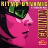 Ritmo Dynamic by Calinda & Laurent Wolf