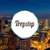 Tincup - Lost (Original Mix)