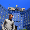 Film Cut S3E15 - My Scientology Movie