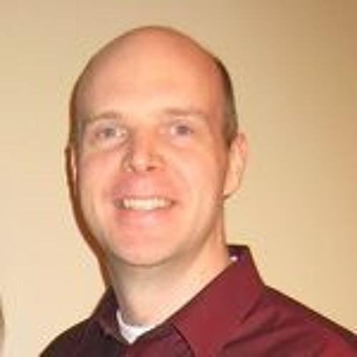 Hockey Statistician Rob Vollman on SlapShot Radio 10 - 15 - 16