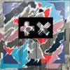 Martin Garrix + Mesto feat. Matthew Koma - WIEE Sparks