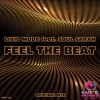 Livio Mode Feat. Soul Sarah - Feel The Beat (Radio Edit)
