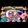 Kirby Right Back At Ya - Theme Acapella