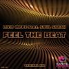 Livio Mode Feat. Soul Sarah - Feel The Beat (Original Mix)