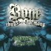 *2016* Bone Thugs-N-Harmony - Resurrection (Trap Remade)