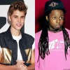 Justin Bieber - Fight It (New Song 2016) Ft. Lil Wayne, Tori Lanez
