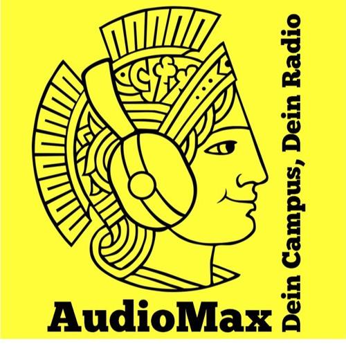 AudioMax #41-16: TUD Schauspielstudio