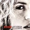 Shakira - La Tortura Feat Alejandro Sanz (Remix)