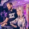 Adam Beyer B2B Ida Engberg – Live @ Paradise (DC10, Ibiza) – 05-08-2016 - FULL SET on www.mixing.dj
