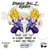 01. Philax ft. Lijay - 69 [DRAGON BALL Z RIDDIM By DJ Chinwax & Lil Ripper]
