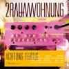 Bei Dir Bin Ich Schön (HVOB Remix) Edit