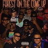 Forest On The Come Up- Dommo Slxg x Yung Duug x Yung Man x Rex x Smoove Tey