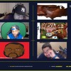 GMG SHOW LIVE 133 - NBA 2K17 PATCH 1.03, YOUTUBE HEROES, THE GAME OF L'S #3, NINTENDO NX (Game News)