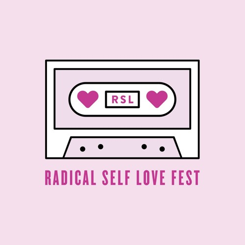 Radical Self Love Fest #1: Love, Magic, Astrology, And Spooky Adventures