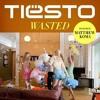 Wasted Ft. Matthew Koma (Hoved Remix)