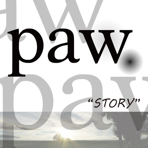 Paw Story XFD