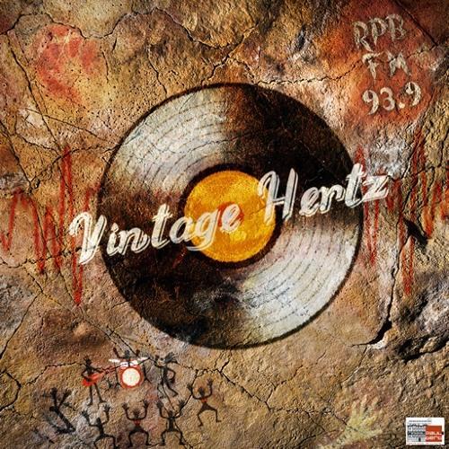 Jingle RTR (Radio Temps Rodez) Soul.MP3