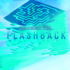 COBR & Michael Keefe - Flashback