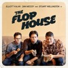 The Flop House: Episode #115 - Abraham Lincoln: Vampire Hunter