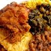 King - Soul Food