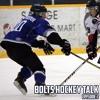 Bolts Hockey Talk - Episode 2