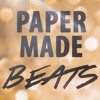 """Logic x J. Cole style """"Old News"""" - PAPER MADE BEATS (Style from DRAKE, FUTURE)"""