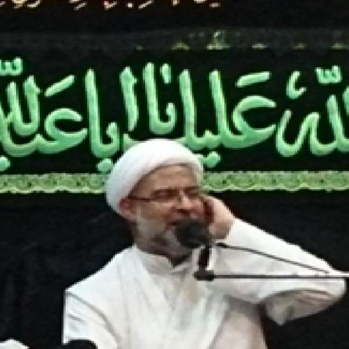 ليلة 14 محرم 1438  في رحاب سورة الفلق  الشيخ هاني البناء