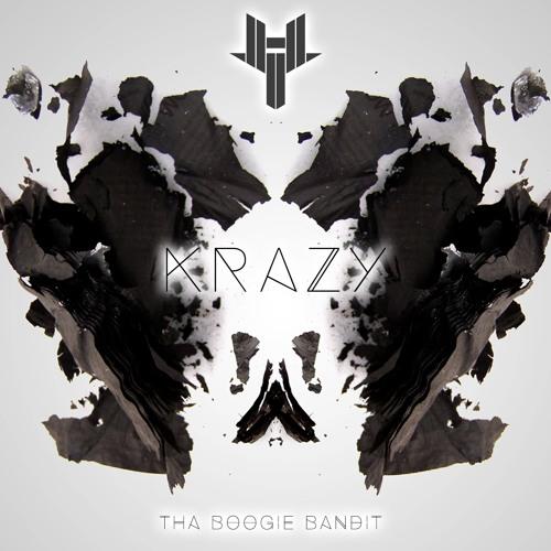 Cover Lagu - Tha Boogie Bandit - Krazy
