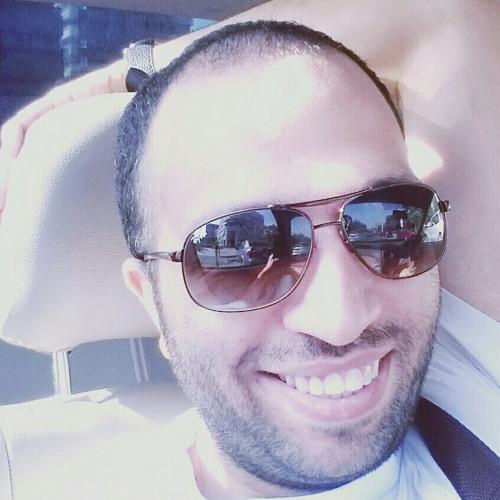 علشان كده تخنت 😯 الحلقة الاولي مع مصطفى علي