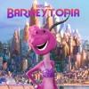 Love Everything   Barney - Zootopia Mashup OLD