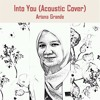 Ariana Grande - Into You acoustic (@resactly Cover)