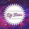 Proiect K1 Feat. Clanker Jones - Fata Verde 2016 (Dj Zven Remix)