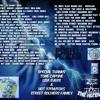 TRK18 DJ Kenny Reck on Street Soldiers Skit 2