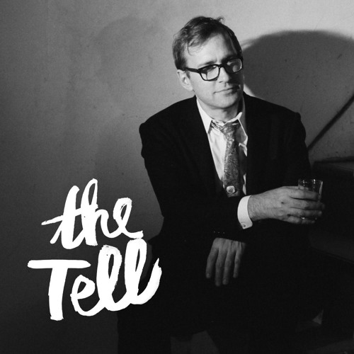The Tell ep03 (Jack Dishel, Bryndon Cook, Aerial East)