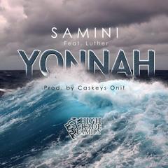 YonnaH