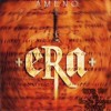 Era - Ameno (DMNS PDT Ft Hardie Cooper Bootleg) [Free Download]