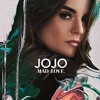 Music. - Jojo (COVER)