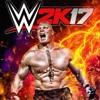 Mankind's Theme (Wreck) - WWE 2K17