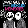 David Guetta Feat. Kid Cudi - Memories (Old Betsy Remix)FREE DOWNLOAD