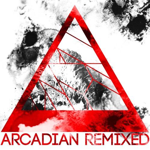 Arcadian (StereoSpread Remix)