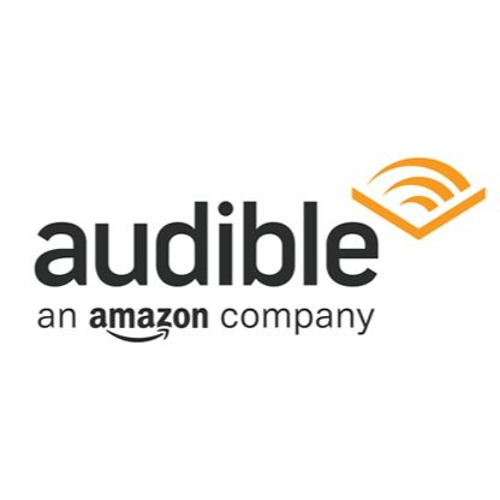 AUDIBLE  - John Cleese - Radio 30