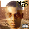 The Message (Nas Version)